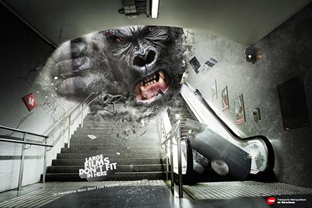 King-Kong-l