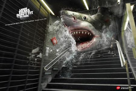 Shark-l