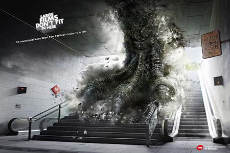 The-Godzilla-l
