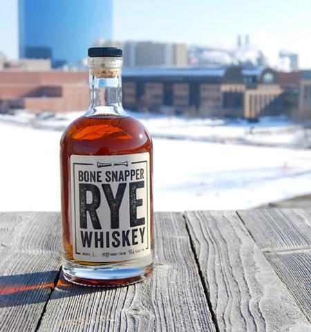 lovely-package-bone-snapper-whiskey-1