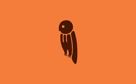 3-owl_745