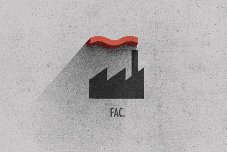 FactoryRecords-640x429