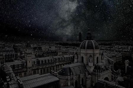 Paris-Thierry-Cohen