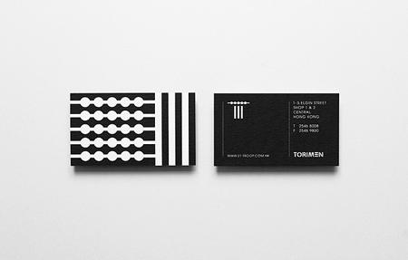 Torimen-Shopcard