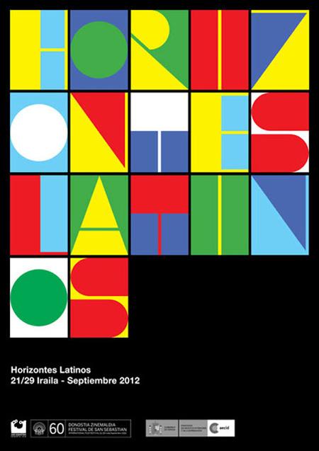 Typographic-Poster-2435463