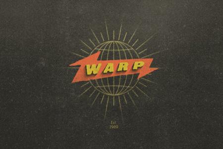 WarpRecords-640x429
