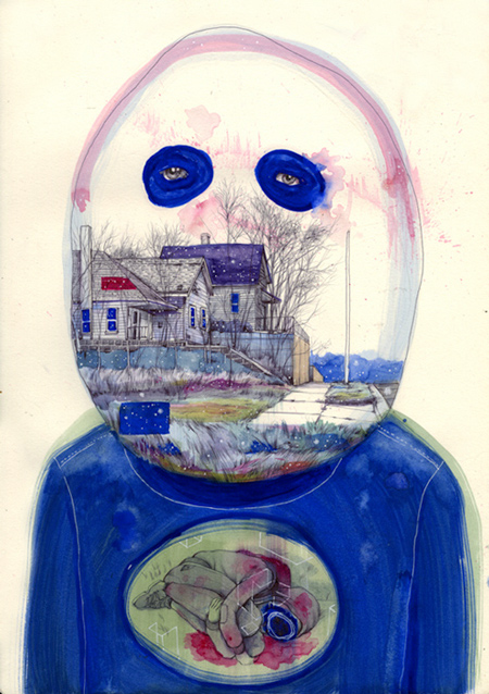 blue_untitled_sample