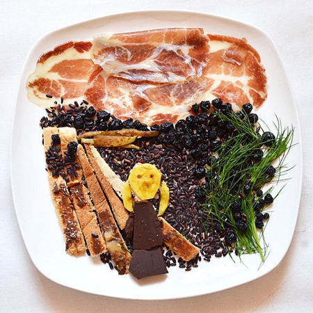 every-day-food-art-project-hong-yi-5
