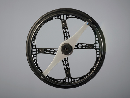foldingwheel02