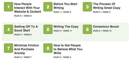 milestones-webcopywriting