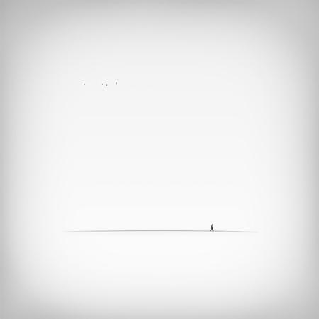 minimalist-black-white-photography-hossein-zare-8