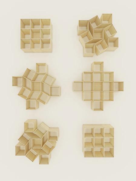 square-shelf-design-ideas