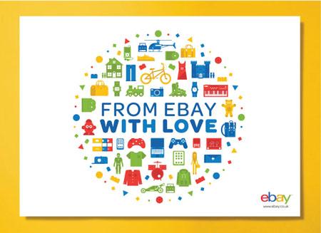 EBAY-WEB1_905