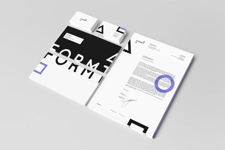 IB5formt-identity-full