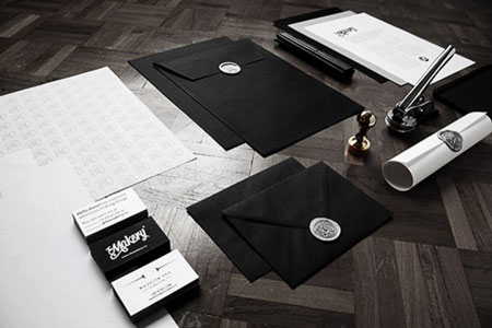 The-Makery-Branding13-640x426