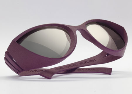 dezeen_Springs-3D-printed-glasses-by-Ron-Arad-for-pq_ss_1