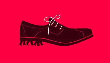 shoes_800