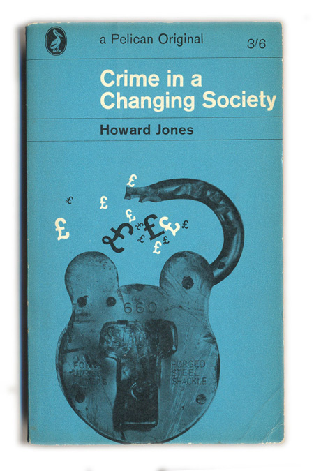 1965-Crime-in-a-Changing-Society---Howard-Jones