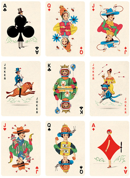 Playing-Cards_1