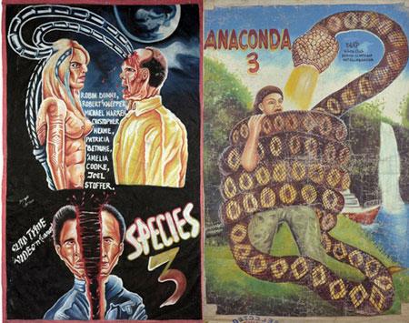 Species+3+Annaconda