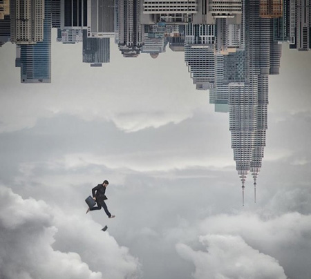 Surreal-Photography11-640x574