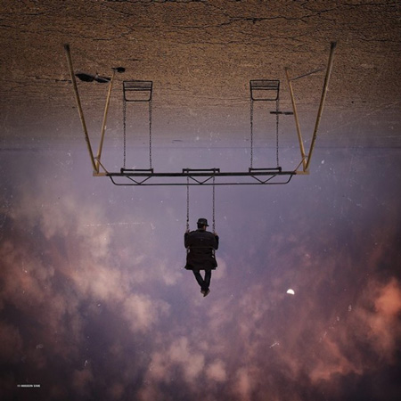 Surreal-Photography5-640x640