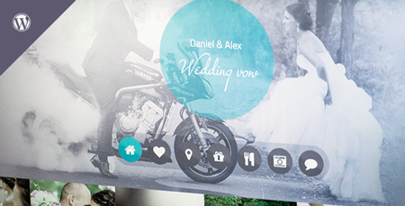 Wedding_vow_WordPress_Theme-cover.__large_preview