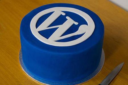 WordPress-Cakes-12