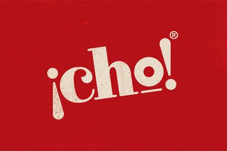 a_cho