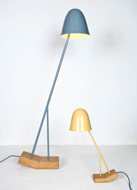 dezeen_Pilu-lamp-by-Leoni-Werle_6