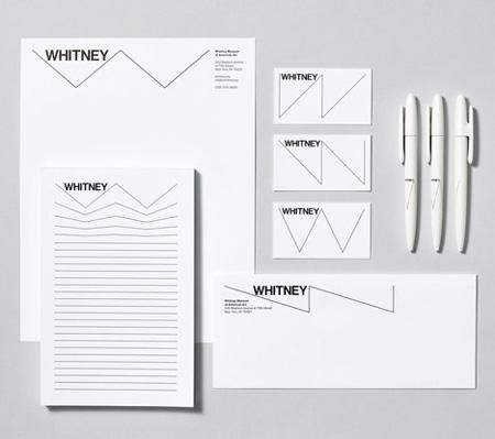 dezeen_Whitney-Graphic-Identity-by-Experimental-Jetset_4