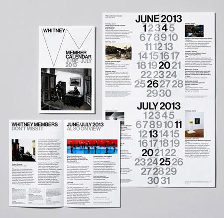 dezeen_Whitney-Graphic-Identity-by-Experimental-Jetset_6