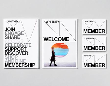 dezeen_Whitney-Graphic-Identity-by-Experimental-Jetset_8