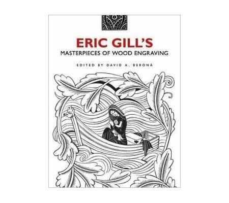 eric-gill-wood-engravings