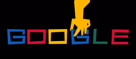 googledoodle01