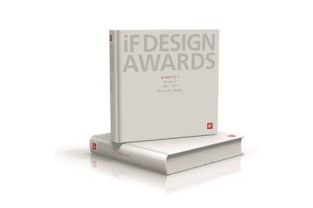 if-design-awards