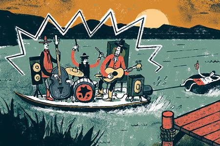 loud-boats-1