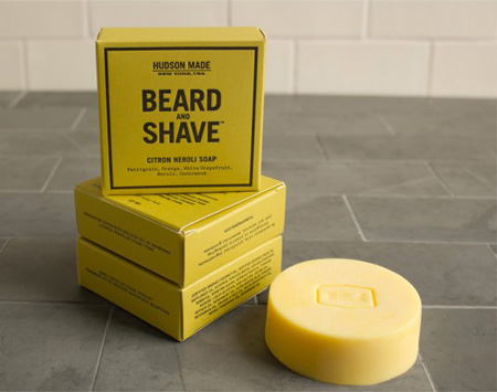 lovely-package-beard-and-shave-5-e1368855160806