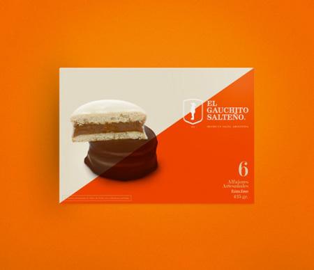 lovely-package-el-gauchito-salteno-2-e1368929692323