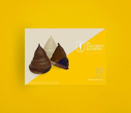lovely-package-el-gauchito-salteno-4-e1368929721612