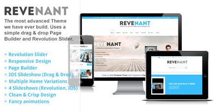 revenant-clean-business-wordpress-theme.__large_preview