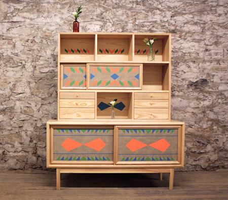 volk-furniture-geometric-ash-credenza