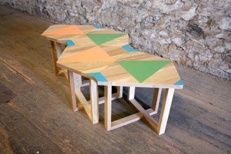 volk-furniture-geometric-low-modular-tables-1-600x400