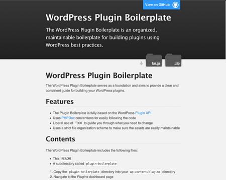 wordpress-plugin-boilerplate-homepage-1024x894