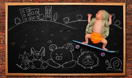 Babys-Blackboard-Adventures-10-640x378