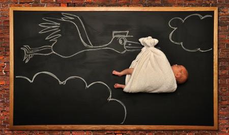 Babys-Blackboard-Adventures-11-640x378