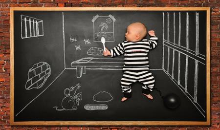Babys-Blackboard-Adventures-7-640x378