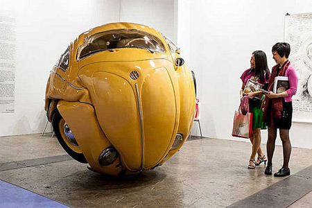 Compressed-Beetle-Sculpture2