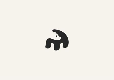 Negative-Space-Animal-Masterpieces-8