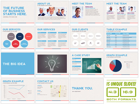 PitchStock_ultimate_powerpoint_pres_01